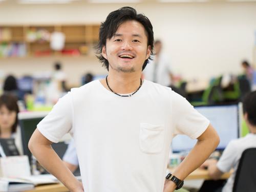 中俣アイキャッチ