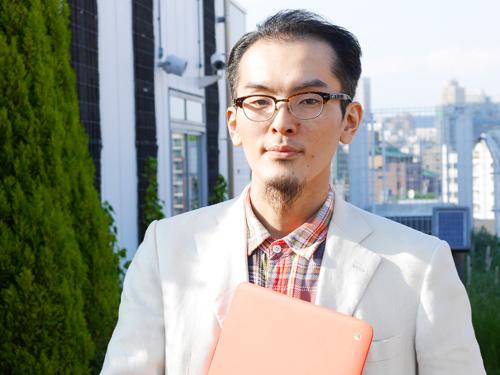 倉本アイキャッチ