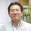 松村プロフィール
