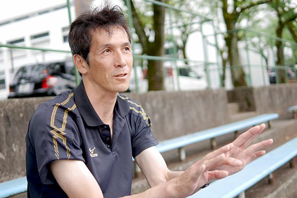 日本男子短距離総合part70 [無断転載禁止]©2ch.netYouTube動画>36本 ->画像>68枚