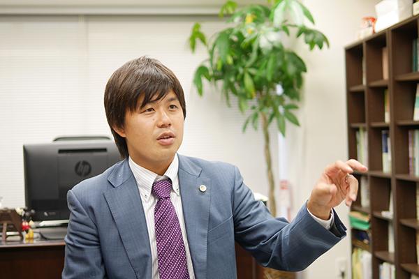 武田インタビュー2