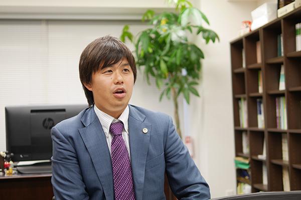 武田インタビュー5