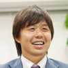 武田プロフィール