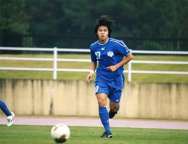 武田_大学サッカー