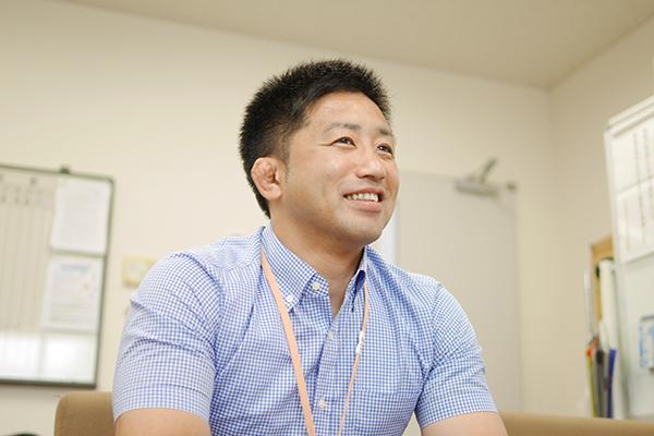 金丸インタビュー4