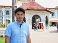 フィリピンで集中的に英語が学べる環境を