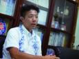 日本で唯一の義歯技術を、沖縄から発信する