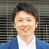 横田プロフィール