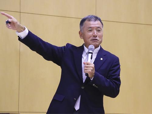 鈴木アイキャッチ