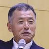 鈴木プロフィール