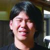 itopicface