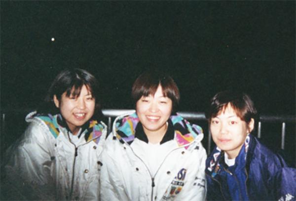 shimizu07