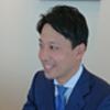 nishiguchi_profile