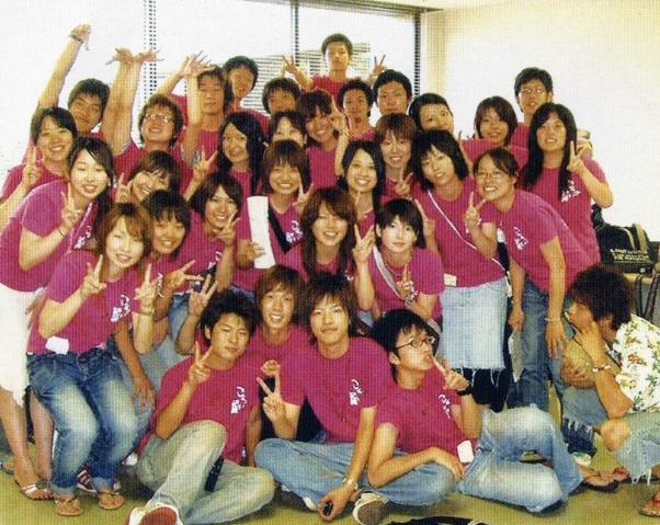matsukawa5