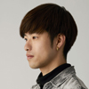 matsukawa_profile