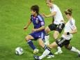 女子サッカー界のパイオニアへ。二足のワラジで「こういう道もある」ことを示したい